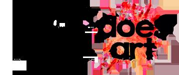 Tif's Long Logo
